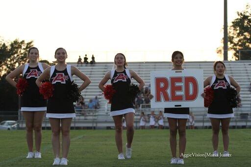 cheer3
